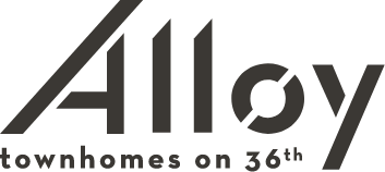 alloy-logo-noda-townhomes-for-sale