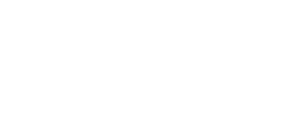 Alloy Townhomes on 36th logo in white